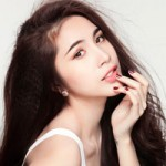 Ca nhạc - MTV - Thủy Tiên hát sáng tác mới của Trịnh Thăng Bình