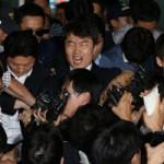 Tin tức trong ngày - Hàn Quốc bắt nghị sĩ âm mưu tạo phản