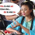 Phim - Phì cười với ảnh chế Trấn Thành, Thanh Hằng