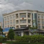 An ninh Xã hội - Bất ngờ trong vụ Việt kiều bị tạt a-xít