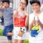 Ca nhạc - MTV - Tiết lộ bất ngờ về Mỹ Chi, Quang Anh, Ngọc Duy