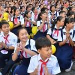 Giáo dục - du học - Giáo dục Việt Nam thua cả Campuchia