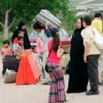 Tin tức trong ngày - Lời kể của người Việt được giải cứu từ Syria