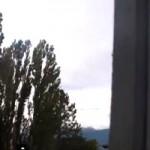 Top 5 clip: Hoảng hốt âm thanh ma quái trong thị trấn