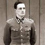 Tin tức trong ngày - Cận vệ cuối cùng của Hitler qua đời