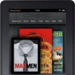 """Công nghệ thông tin - Amazon dự định """"cho không biếu không"""" smartphone"""