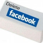 Công nghệ thông tin - Hacker từng bước xóa tài khoản Facebook bất kỳ