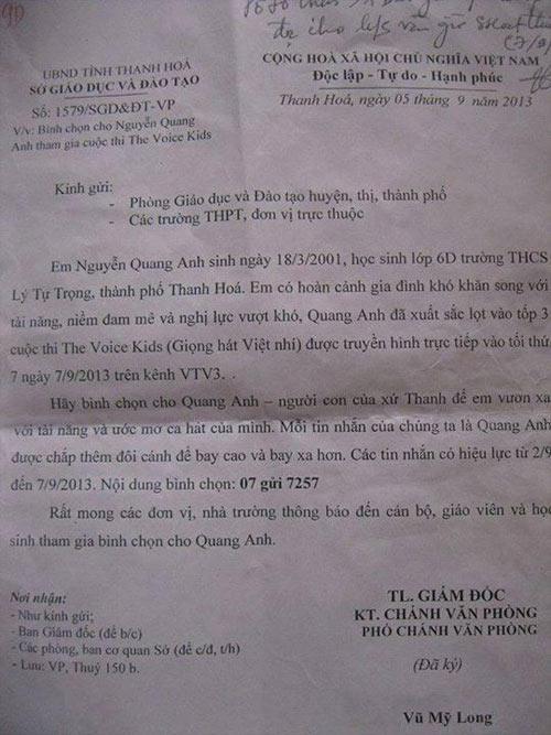 """Quang Anh thắng thuyết phục trước """"bão scandal"""" - 6"""
