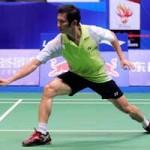 Thể thao - Cơ hội lịch sử của Tiến Minh