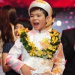 """Ca nhạc - MTV - Quang Anh thắng thuyết phục trước """"bão scandal"""""""