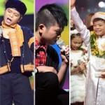 Ca nhạc - MTV - Hành trình Quang Anh lên ngôi Quán quân