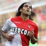 Bóng đá - Real chưa chịu từ bỏ Falcao