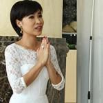 Ca nhạc - MTV - Uyên Linh làm giám khảo Vietnam Idol