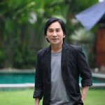 Tin tức trong ngày - Khởi tố NSƯT Kim Tử Long
