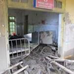 Tin tức trong ngày - Lũ quét Sa pa: Lập khu tái định cư bản Khoang