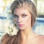 Bóng đá - Hoa hậu xinh đẹp của Cavani