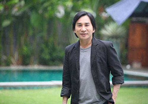 Nghệ sĩ Kim Tử Long bị khởi tố vì đánh bạc - 1