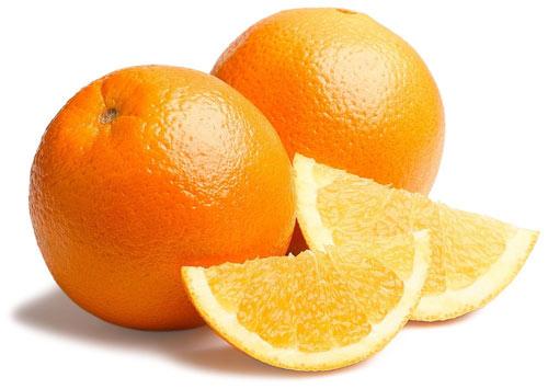 Cách bảo quản rau quả tươi ngon - 3