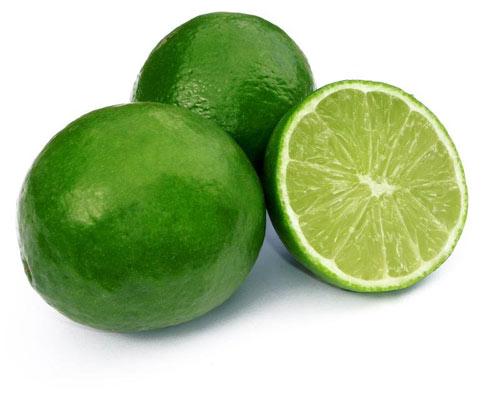 Cách bảo quản rau quả tươi ngon - 4