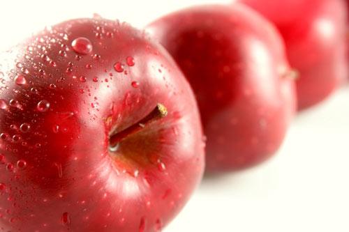 Cách bảo quản rau quả tươi ngon - 6