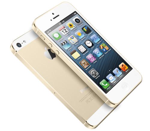 video iphone 5s  gia iphone 5  hinh anh iphone 5s  tin nhanh  tin moi - 4