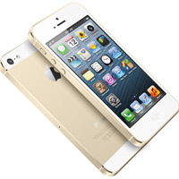 7 tính năng mới của iPhone 5S rò rỉ trước giờ G