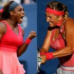 Thể thao - Serena - Azarenka: Cái kết tuyệt đỉnh (CK US Open)