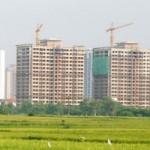 Tài chính - Bất động sản - Khởi công nhiều dự án nhà ở xã hội