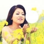 Ca nhạc - MTV - Diva nhạc đỏ Anh Thơ hát nhạc nhẹ