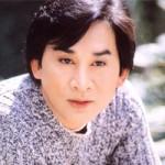 Nghệ sĩ Kim Tử Long bị khởi tố vì đánh bạc