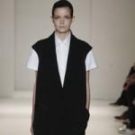 Thời trang - Thiết kế mới của Victoria Beckham bị chê