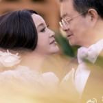 Phim - Lưu Hiểu Khánh: Tôi như chuột sa chĩnh gạo
