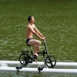 Phi thường - kỳ quặc - Những phát minh chỉ có ở Trung Quốc