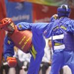 Thể thao - Chuyện kỳ quặc ở các kỳ SEA Games