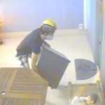 Tin Đà Nẵng - Đà Nẵng: Liên tiếp các vụ trộm cắp