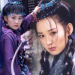 """Phim - """"Tội đồ"""" bóp méo tiểu thuyết Kim Dung"""