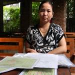 Tin tức trong ngày - Ban Nội chính gặp nữ hộ sinh chống tiêu cực