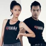 Thời trang - Công bố 18 thí sinh xuất sắc nhất VNTM
