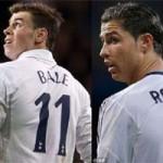 Bóng đá - HOT: Ro béo tin vào sự kết hợp CR7-Bale