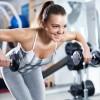 10 phút tập luyện: Toàn thân (Total Body)