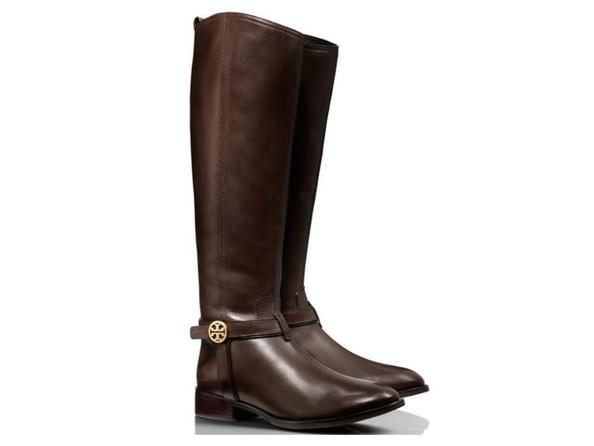 Khảo giá giầy hiệu bình dân cho mùa thu - 12