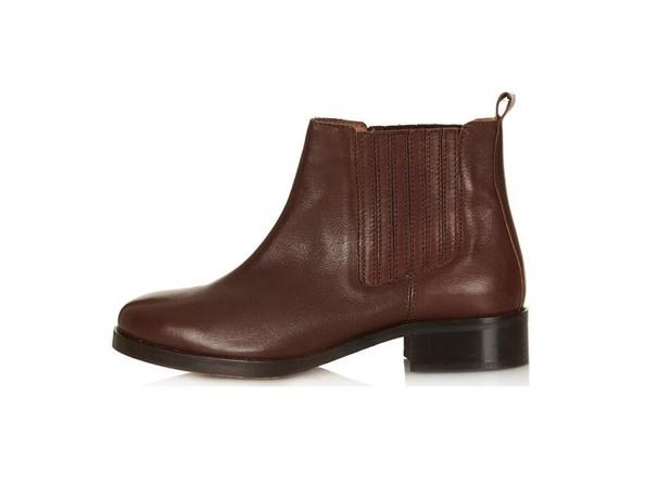 Khảo giá giầy hiệu bình dân cho mùa thu - 7