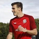 Bóng đá - Bale không nên ảo tưởng về bản thân