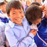 Giáo dục - du học - Bản Khoang vẫn khắc khoải lo