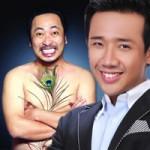 """Phim - Những sao Việt """"đắt hàng"""" gameshow"""