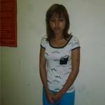 An ninh Xã hội - Hành trình truy bắt nữ nhân viên trộm cắp