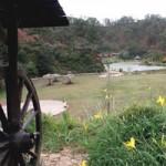 Du lịch - Làng Cù Lần: Địa danh mới toanh của Đà Lạt