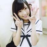 Bạn trẻ - Cuộc sống - Hot girl Nhật xinh đẹp với đồng phục