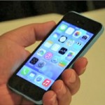 Thời trang Hi-tech - Nóng: Video iPhone 5C xuất hiện