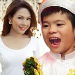 Ca nhạc - MTV - Thanh Thảo: Tội nghiệp Quang Anh!